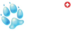 logo of morinville clinic in morinville alberta